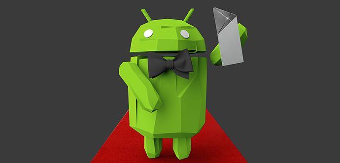 Google Play Ödülleri 2017 kazananlar