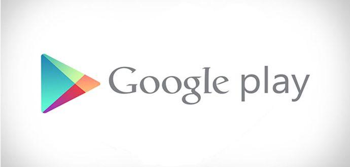 Google Play Storedan Uygulama geriİade Ödemesini Nasıl Alırım