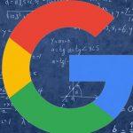 Google Sahte haber Şikayet Bildirimi Sistemi Geliyor