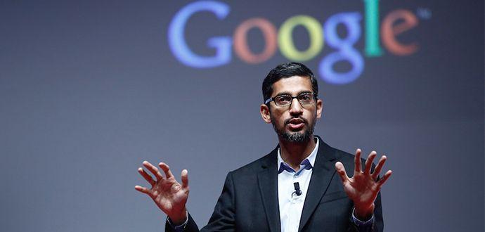 Google Yeni Mesajlaşma Uygulaması Area 120 İndir