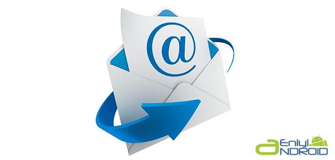 Güncellemeler Ve E-Mail Eşitleme Devre Dışı Çözümü
