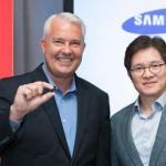 Hızlı Şarj Olan Cep Telefonları, Samsung Hızlı Şarj Özelliği