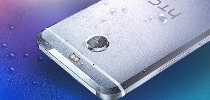 HTC 10 EVO Cep Telefonu Özellikleri