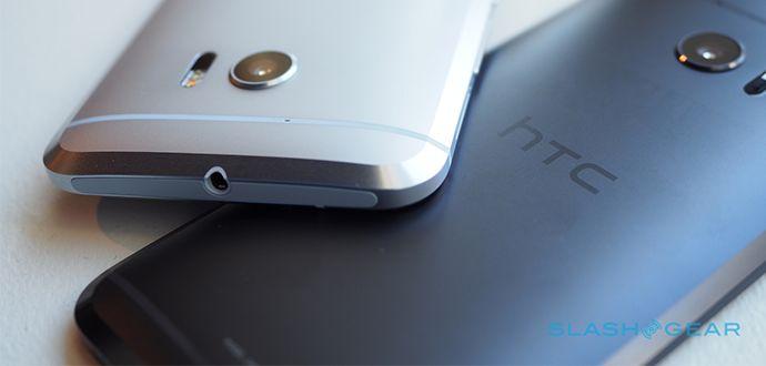 HTC 11 Cep telefonu Görüntüleri ve Özellikleri