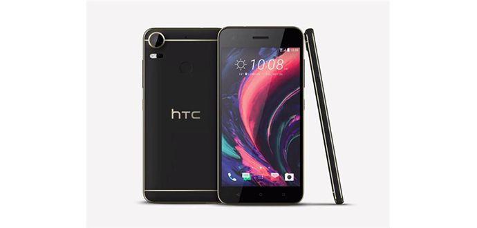Htc Desire 10 Pro Fiyatı Ne Kadar