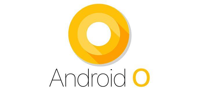 HTC U11 Android O Güncellemesi Geldi mi