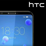 "HTC'den Yeni Bomba ""HTC U11 Plus"""