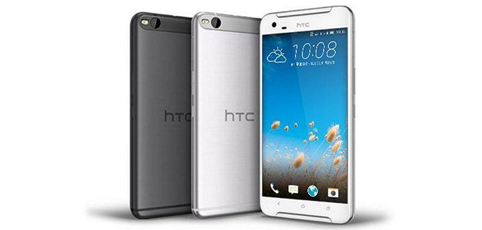 HTC X10 Cep telefonu özellikleri fiyatı nedir