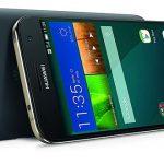 Huawei Ascend G7 Neden İndirilen Videoları Açamıyor?