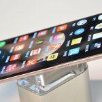 Huawei Honor Magic Telefon özellikleri