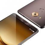 Huawei Markalı Telefonlarda Garanti Sorgulama Nasıl Yapılır?