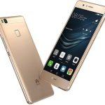 Huawei P10 Lite Cep Telefonu Görüntüleri