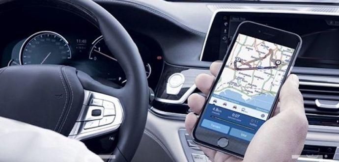 İBB Navi Uygulaması Android ve iOS İndir