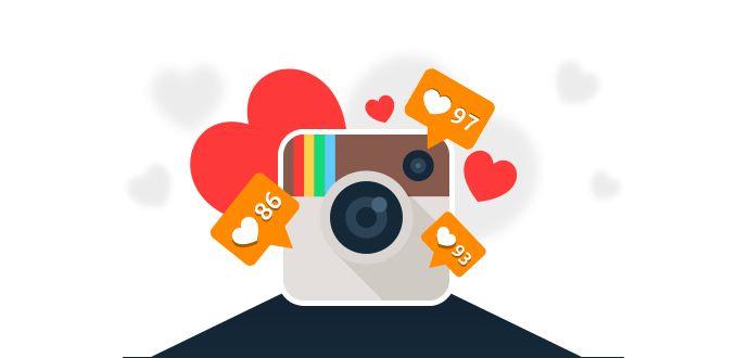 Instagram Karşılıklı Engel Kaldırma Hatası 2018