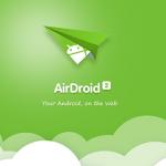 İnternetsiz AirDroid İndir