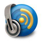 İnternetsiz Radyo Müzik Dinleme Uygulaması