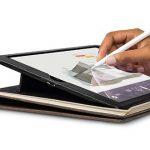iPad Pro 10.5 İnç Tablet