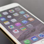iPhone 6 Plus Dokunmatik Sorunu