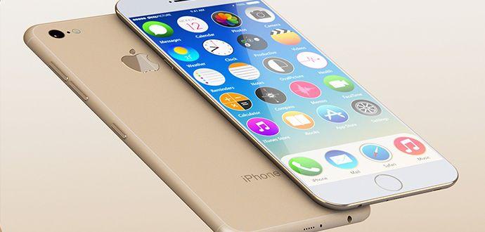 iPhone iPhone Plus  Satışları, Ne Kadar Satıldı
