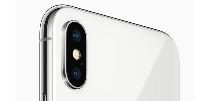 iPhone Xin Büyüklüğü Diğer iPhonelarla Karşılaştırılması