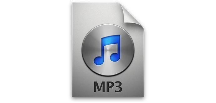 iTuneste Sorunlu MP3 dosyalarını çalıştırma Rehberi