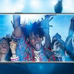 Kaç Adet Samsung Galaxy S8 Satıldı