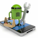 Kasım Ayının Önemli Android Gelişmeleri