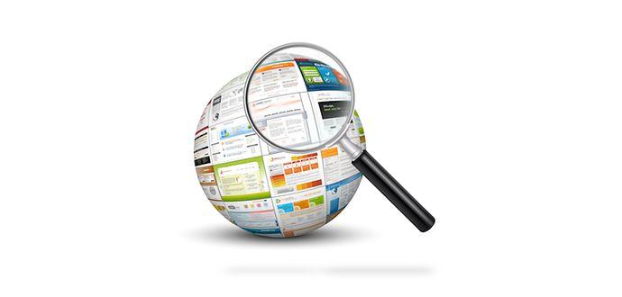 Kişi bilgilerini sorgulamatmak için web site