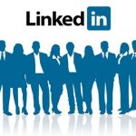 LinkedIn Kullanıcı Sayısı Nedir 2017