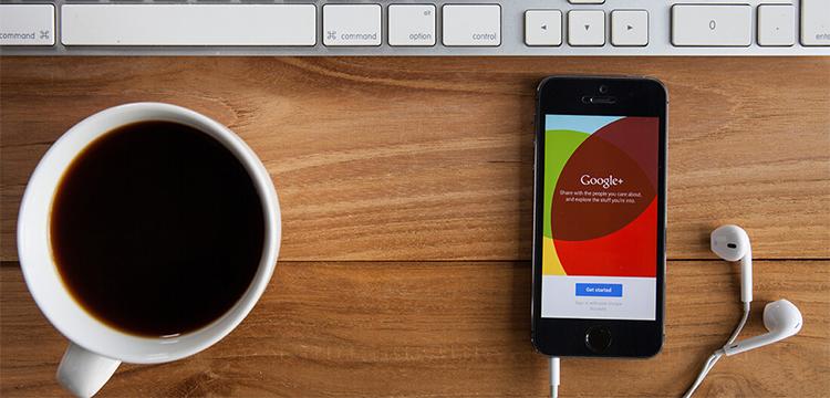 Mobil Tarayıcılarda Google+ Süper Hızlı AMP linklerini desteklemeye başladı