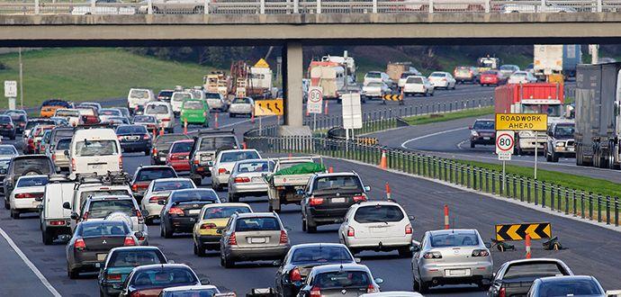 Mobil Ulaşım Asistanı Mobil Asistan