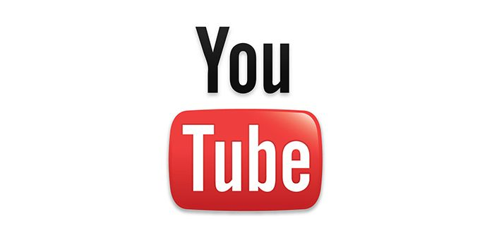 Mobil Youtube Canlı yayın nasıl yapılır