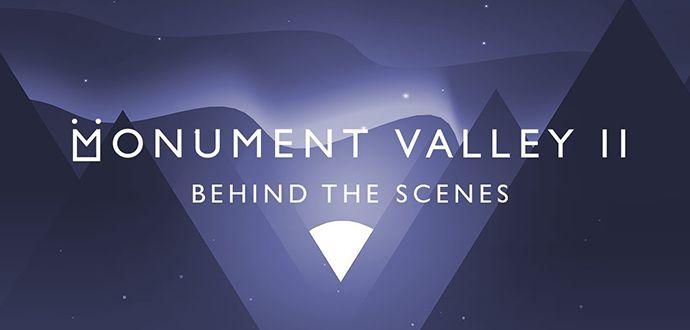 Monument Valley 2 Oyunu Android Versiyonu İndir