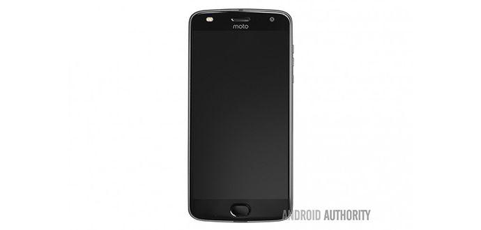 Motorola Moto Z2 Cep telefonu Fiyatı Ne Kadar