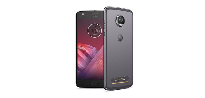 Motorola Moto Z2 Play Türkiye Fiyatı Ne Kadar