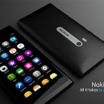 Nokia 9 İşlemcisi Snapdragon 835