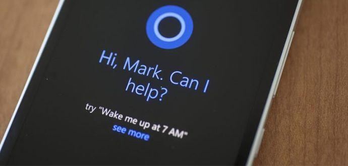 Google Asistan Marshmallow Yüklü Cihazlara Nasıl Yüklenir?