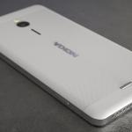 Nokia D1C Cep telefonu Özellikleri ve Görüntüleri
