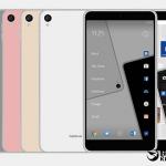 Nokia Pixel Akıllı Telefon Özellikleri