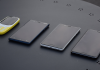 Nokia 8 İçin Android Oreo Beta Sürümü Geldi