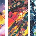 OnePlus 3T Yeni Cep Duvar Kağıtları