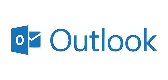 Outlookta Süresi Dolan Zamanlı E-mail Nasıl Gönderebilirim