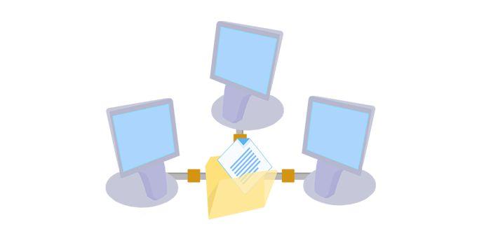 Paylaşılan Dosyalar Klasörünü Kaldırma ve Gizleme