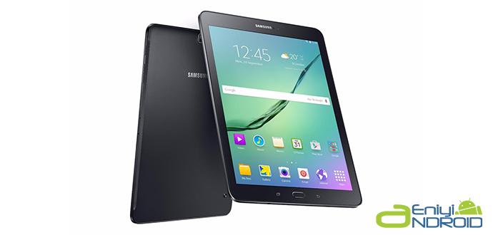 Piyasadaki en iyi 8 Android tablet