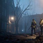 Play Station 4 Battlefield Revolution Oyunu özellikleri ve İçeriği