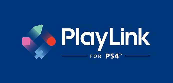 PlayLink nedir Nasıl kullanılır
