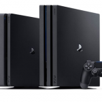 PlayStation 4 Pro, PS4 Pro