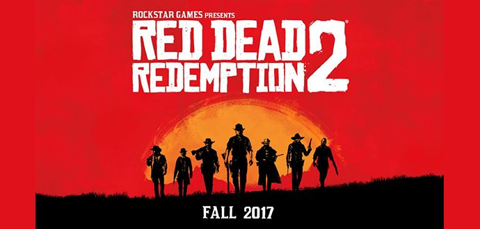 Playstation 4 red dead Redemption 2 Oyunu Özellikleri