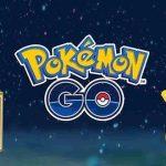 Pokemon Go First PokeStop of the Day Kapışması