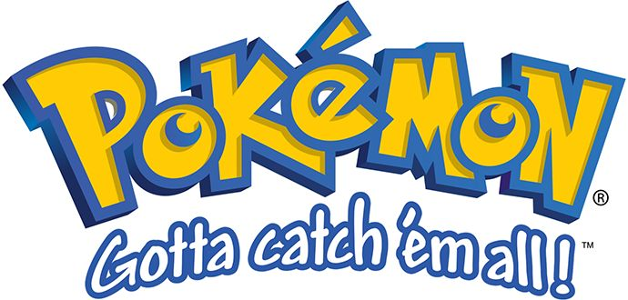 Pokemon GO Oyunu Yasaklandı mı?